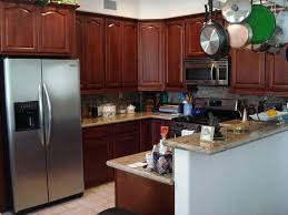 Discount Kitchen Cabinets Los Angeles by Getting Affordable Kitchen Cabinets As Gifts For A Loved One