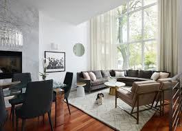 an elegant chicago family home e2 80 93 homepolish 612 01a loversiq