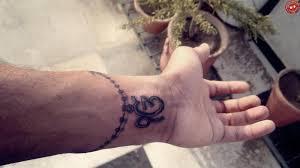 tattoo hand design 48 religious ek onkar tattoos