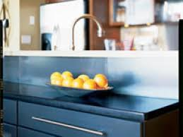 smart tips for the ergonomic kitchen hgtv smart tips for the ergonomic kitchenrk 4 different counter heights