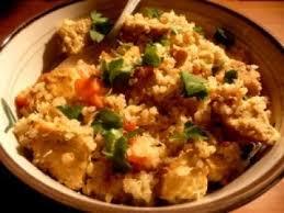 cuisiner le tempeh faire aimer le tempeh à ceux qui doutent encore recette ptitchef