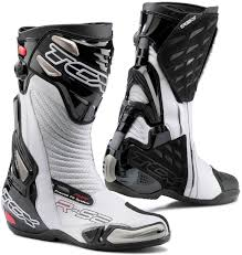 stylish motorcycle boots tcx s sportour evo air motorcycle boots racing pantone 18 2436 tcx