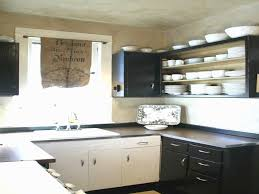 diy kitchen cabinet doors kitchen making kitchen cabinet doors luxury diy kitchen cabinet