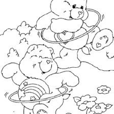 coloring pages book care archives mente beta complete