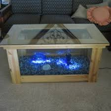 furniture enchanting terrarium coffee table with patterned sofas