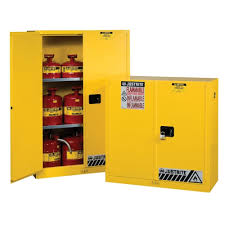 flammable gas storage cabinets justrite flammable storage cabinets parrs workplace equipment