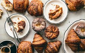 our favorite local bakeries worldwide travel leisure