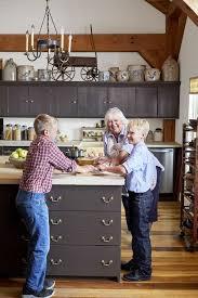 matte black kitchen cabinets paint 11 black kitchen cabinet ideas for 2020 black kitchen