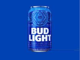bud light party ball bud light party ball party city hours
