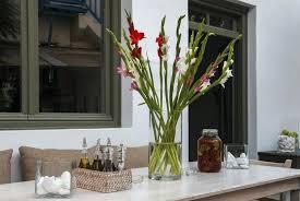 flower arrangements for dining room table floral arrangements for dining room table artcore
