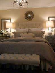 Bedroom Bed Ideas Home Best Bedroom Bed Ideas Home Design Ideas - Bedroom bed ideas