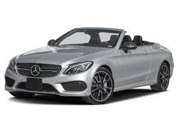 paramus mercedes 2018 mercedes amg c 43 for sale paramus nj