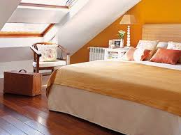 attic bedroom paint ideas trendy attic bedroom design swing