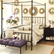 Lampen F Schlafzimmer Modern Wohndesign 2017 Cool Coole Dekoration Schlafzimmer Lampen