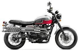 9 best triumph images on pinterest triumph motorcycles google