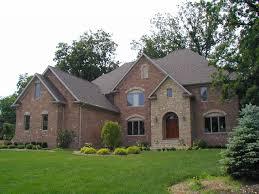 rã der design services r a der heyden architect home renovation specialist