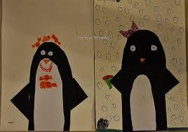 jeux de cuisine de pingouin cuisine jeux cuisine pingouin unique jeux de cuisine