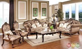 country sofas and loveseats country style sofas and loveseats traditional antique style sofa