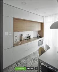 rdv cuisine ikea ikea metod ekestad kitchen cuisines appartements et