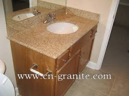 Marble Bathroom Vanity Tops by Bathroom Vanity Counter Top Granite U0026 Marble Vanity Top Vanity Top