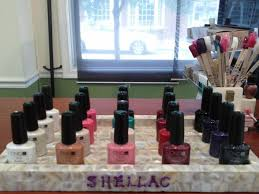 philly u0027s 8 very best spots for a spring mani pedi