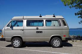 volkswagen vanagon lifted fuse box vw vanagon camper wiring diagrams