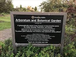Idaho Botanical Garden Boise Id Of Idaho Botanical Garden Moscow Id Botanical