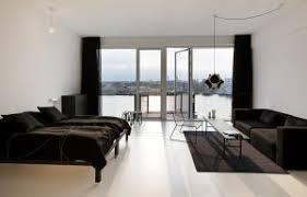 DESIGN APARTMENTS  STAY Copenhagen - Design of apartments