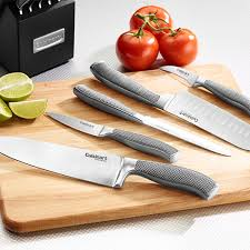 must kitchen knives lifestyle must kitchen items for your wedding registry