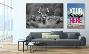 wallstgo co uk bespoke wallpaper printing in perth canvas canvas wrap printing