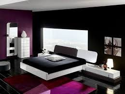 red bedrooms oriental bedroom designs decorating design chinese