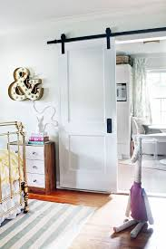 Interior Doors At Home Depot by Best 20 Interior Barn Doors Ideas On Pinterest A Barn