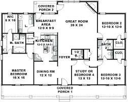 2 story floor plan simple 3 bedroom house plans without garage floor plan two storey