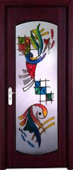 glass door designs designer glass door designer glass door fancy glass door