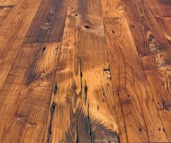 Pine Floor Lamp by Vintage Wood Floor U2013 Laferida Com