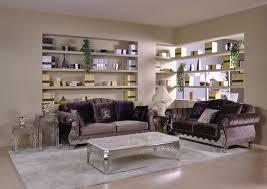 Light Furniture For Living Room Velvet Living Room Home Design Ideas And Pictures
