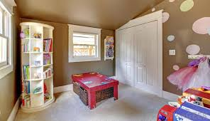 How To Have A Clean Bedroom What Are The Best Ways To Organize Bedrooms For Kids