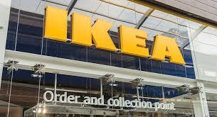 ikea westfield stratford city order and collection point