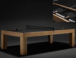 Table Tennis Meeting Table Catchy Table Tennis Meeting Table With Wonderful Ping Pong Meeting