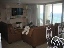 Total Design Furniture Rate Is Total 3br 3ba All Oceanfront Sleep Vrbo