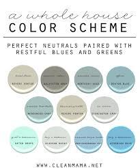blue green paint color u2013 alternatux com