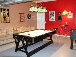 Pool Table In Dining Room by Gorgeous 5 Bdrm Home With Pool U0026 Game Room Vrbo