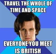 Doctor Meme - doctor who memes top 25 of funny doctor who pictures
