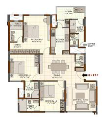 grand floor plans august ventures builders august grand floor plan august grand