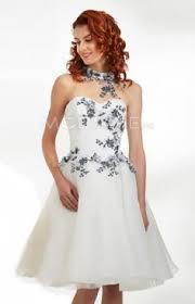 robe de mariã courte robe de mariée civil pas cher robe de mariée modanie