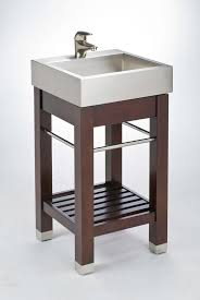 Pedestal Bathroom Vanity Pedestal Sink Storage Solutions