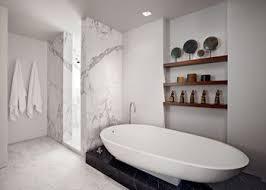beautiful bathroom design bathroom design