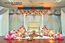indian wedding stage decoration wedding stage decoration designs