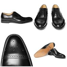 wedding shoes for groom for the men church s wedding shoes coordinated for you