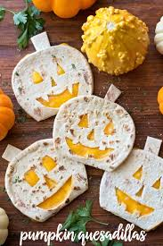 Kid Halloween Snacks 123 Best Healthy Halloween Recipes Images On Pinterest Halloween